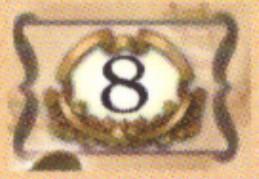 91d2f7c8a095b4173a635b62ddcbfc1f.jpg