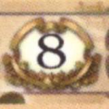 91d2f7c8a095b4173a635b62ddcbfc1f