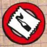 b1b57cadf667e8eed7f1845b43cf91ee
