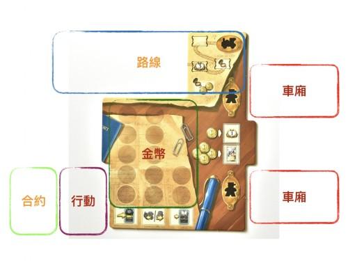 ec86d2cfac20e883732488b4e06a5f11.jpg
