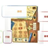 ec86d2cfac20e883732488b4e06a5f11
